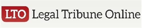 LTO Legal Tribune Online
