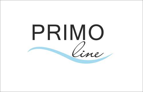 PRIMO line