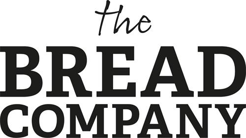 the BREAD COMPANY