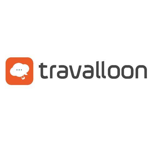 travalloon