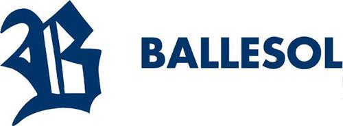 B BALLESOL