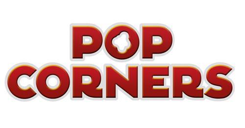 POP CORNERS
