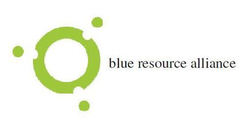 blue resource alliance