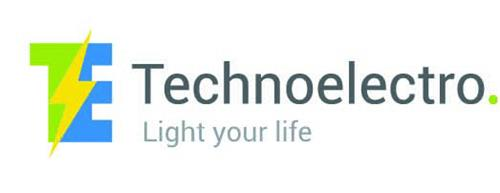 Technoelectro Light your life