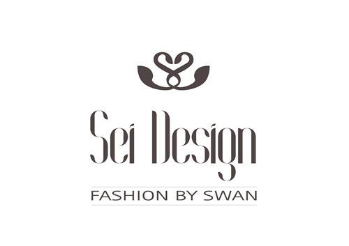 Sei Design; Fashion By Swan