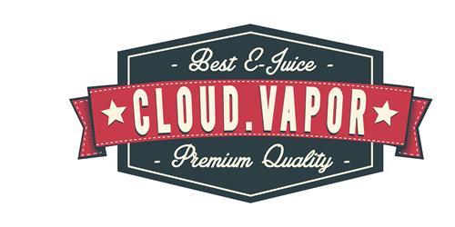 Best E Juice Cloud Vapor Premium Quality