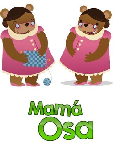 MAMA OSA