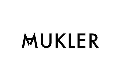 MUKLER