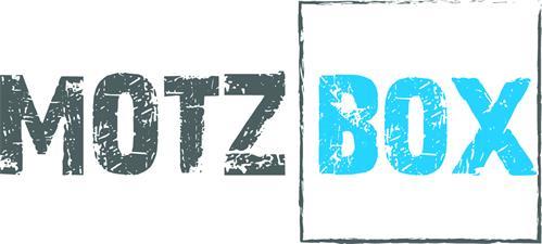 MOTZBOX
