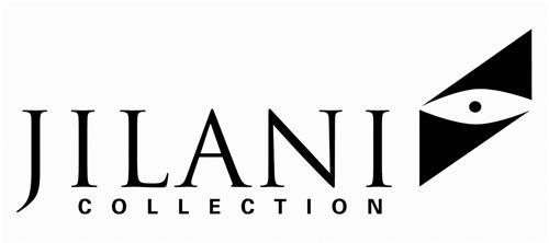 JILANI COLLECTION