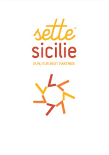 sette sicilie - sun, our best partner