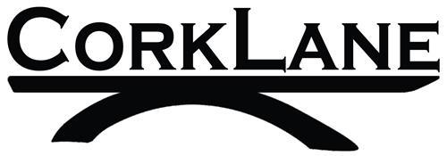 CorkLane