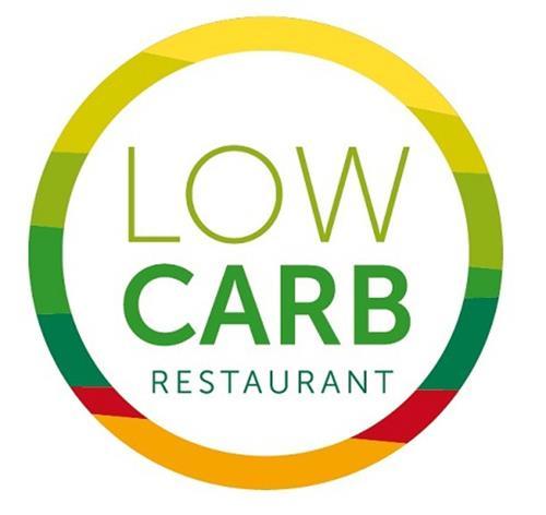 LOW CARB RESTAURANT