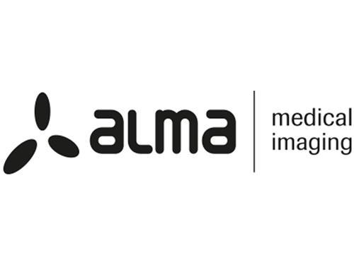 ALMA MEDICAL IMAGING