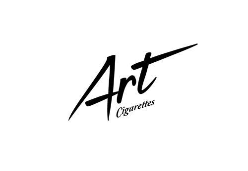 Art Cigarettes