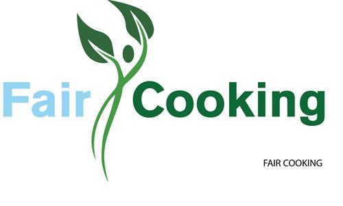 Fair Cooking