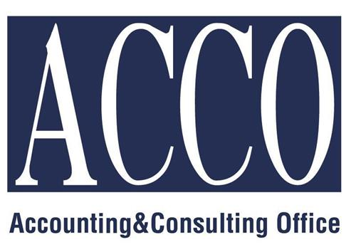 ACCO Accounting&Consulting Office