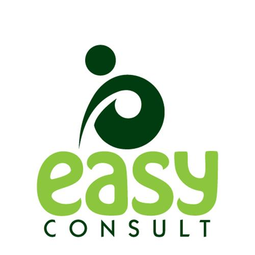 easy CONSULT