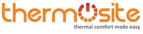Thermosite thermal comfort made easy