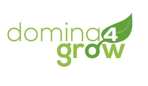 domina4grow