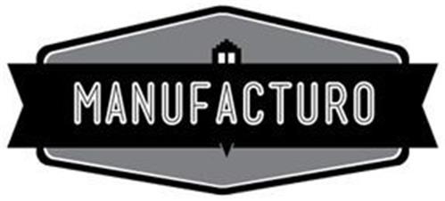 Manufacturo