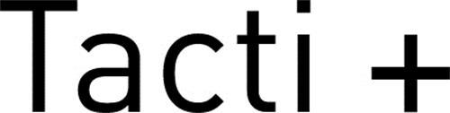 Tacti +