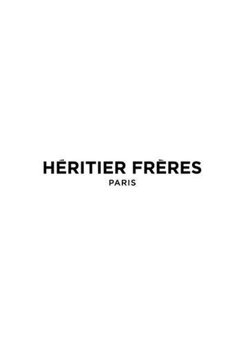 HERITIER FRERES PARIS