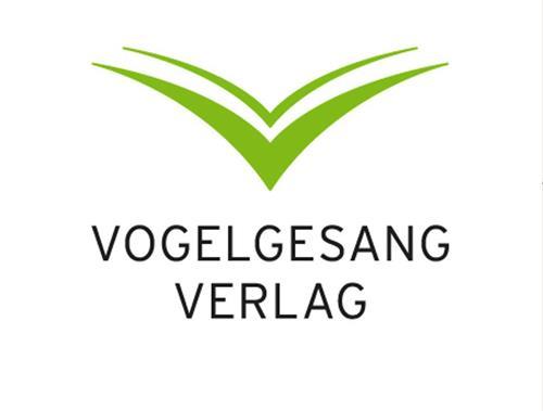 VOGELGESANG VERLAG