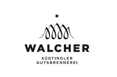 WALCHER SÜDTIROLER GUTSBRENNEREI