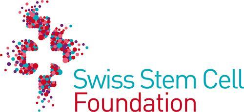 Swiss Stem Cell Foundation