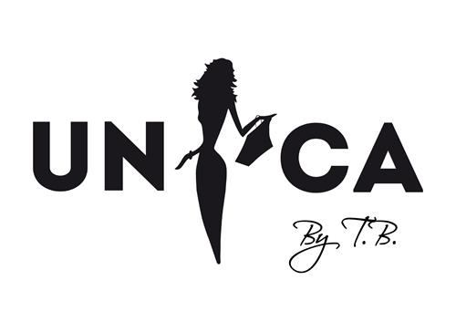 UNICA  BY  T B