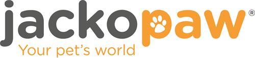 jackopaw Your pet's world