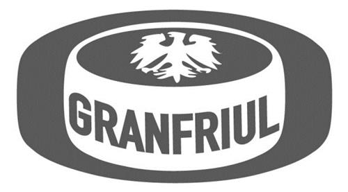 GRANFRIUL