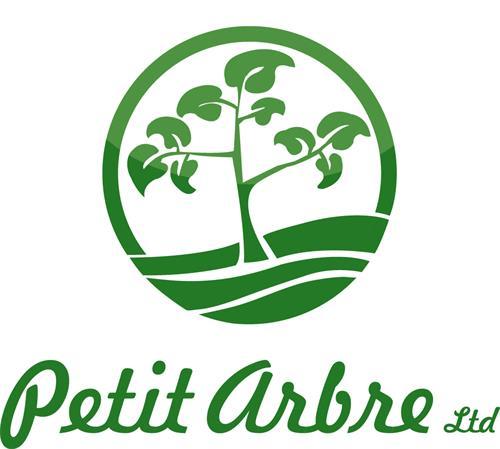 Petit Arbre Ltd