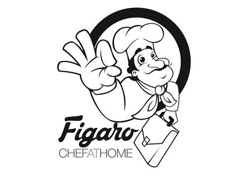 FIGARO CHEFATHOME
