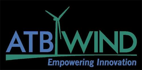 ATB WIND Empowering Innovation