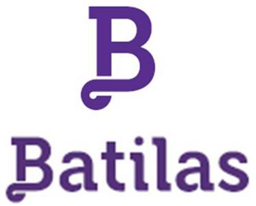 B BATILAS