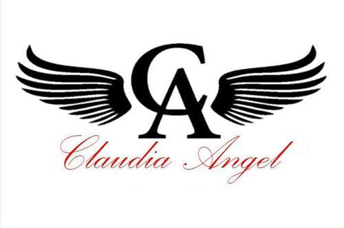 CA Claudia Angel