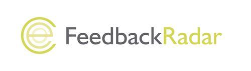 feedback radar