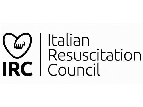 IRC ITALIAN RESUSCITATION COUNCIL