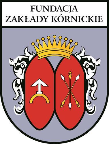 Fundacja Zakłady Kórnickie
