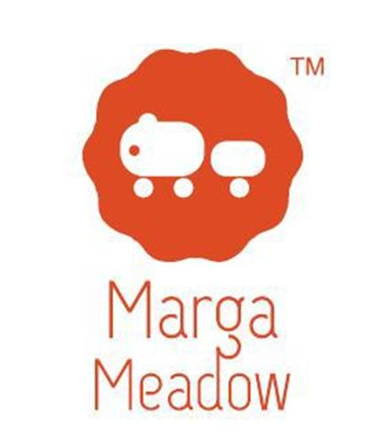 Marga Meadow
