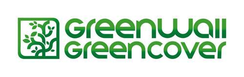 greenwall greencover