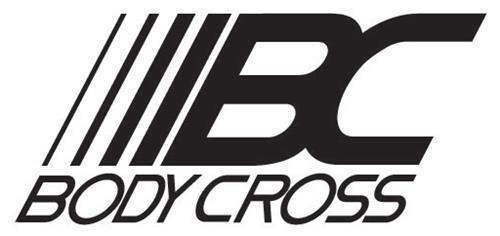 BC BODYCROSS