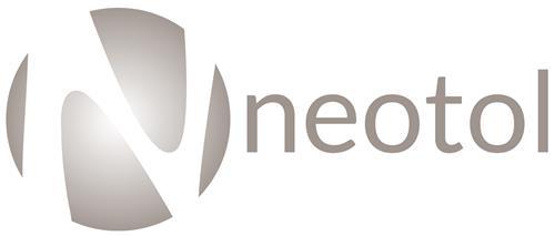 neotol