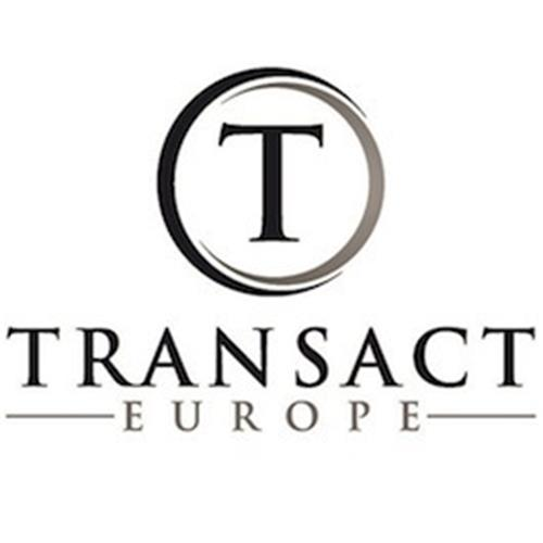 T TRANSACT EUROPE