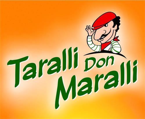 TARALLI DON MARALLI