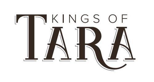 KINGS OF TARA