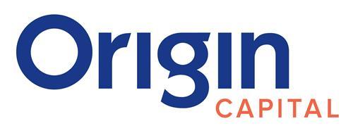 Origin, CAPITAL