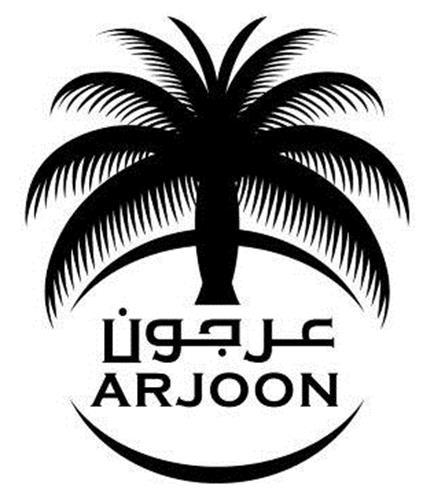 ARJOON